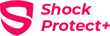 shock protect +