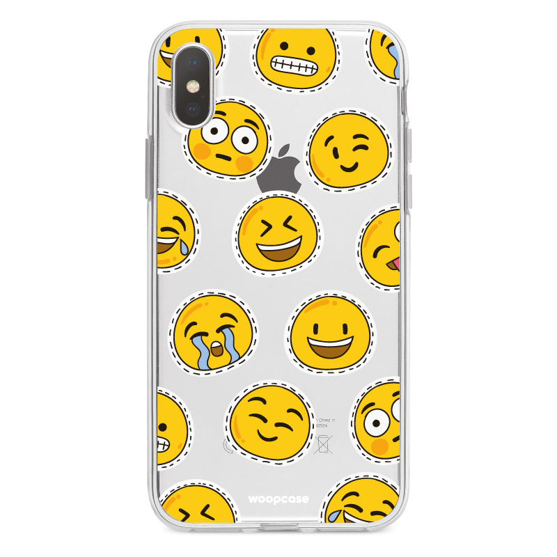 coque emoji galaxy s6 edge plus
