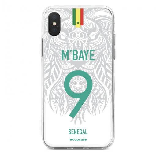 coque iphone 8 plus personnalise senegal